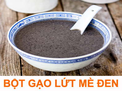 bot-gao-lut-me-den