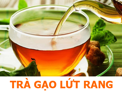 tra-gao-lut-rang