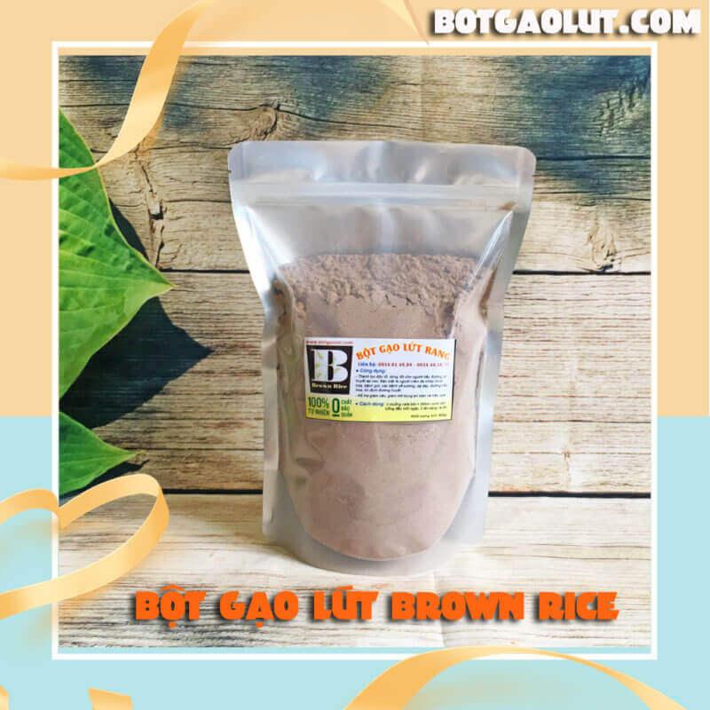 bột-gạo-lứt-brown-rice