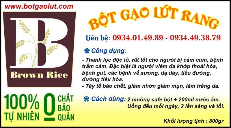 bot-gao-lut-rang