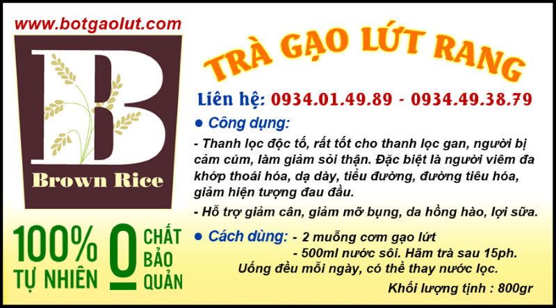 tra-gao-lut-brown-rice-tem