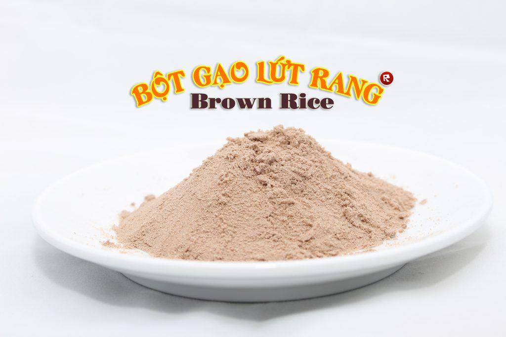 bột-gạo-lức