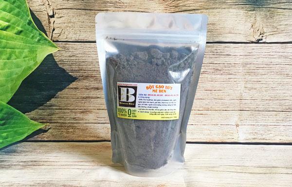 bột-gạo-lứt-mè-đen