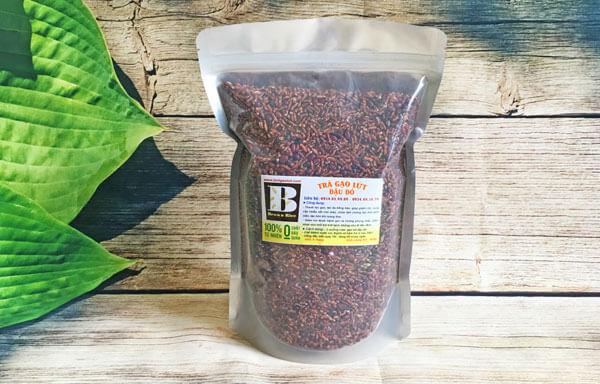 trà-gạo-lứt-đậu-đỏ