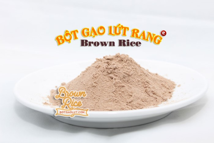 bột-gạo-lức-brown-rice