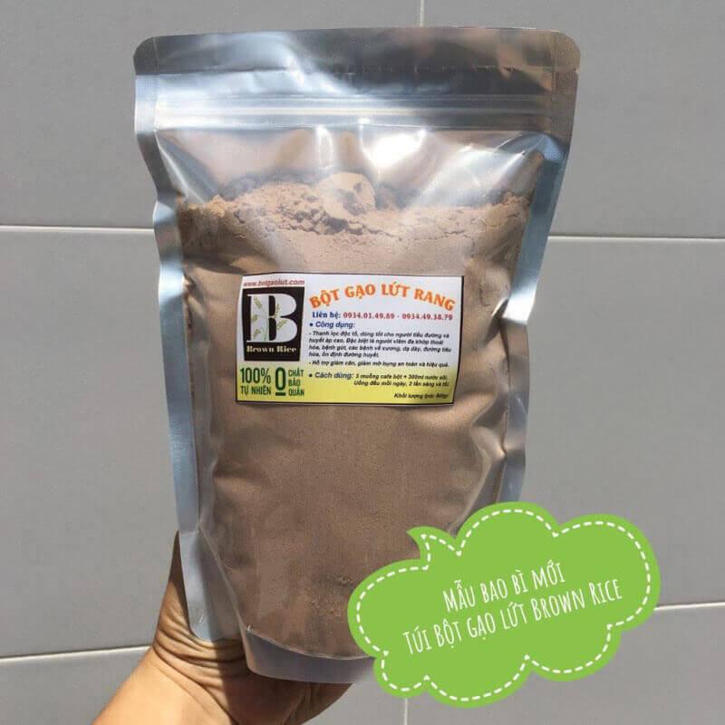 bột-gạo-lứt-Lazada