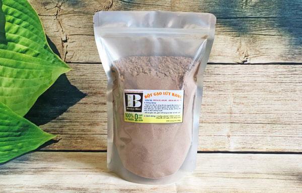 bột-gạo-lứt