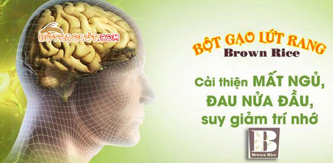 bot-gao-lut-giam-dau-nua-dau