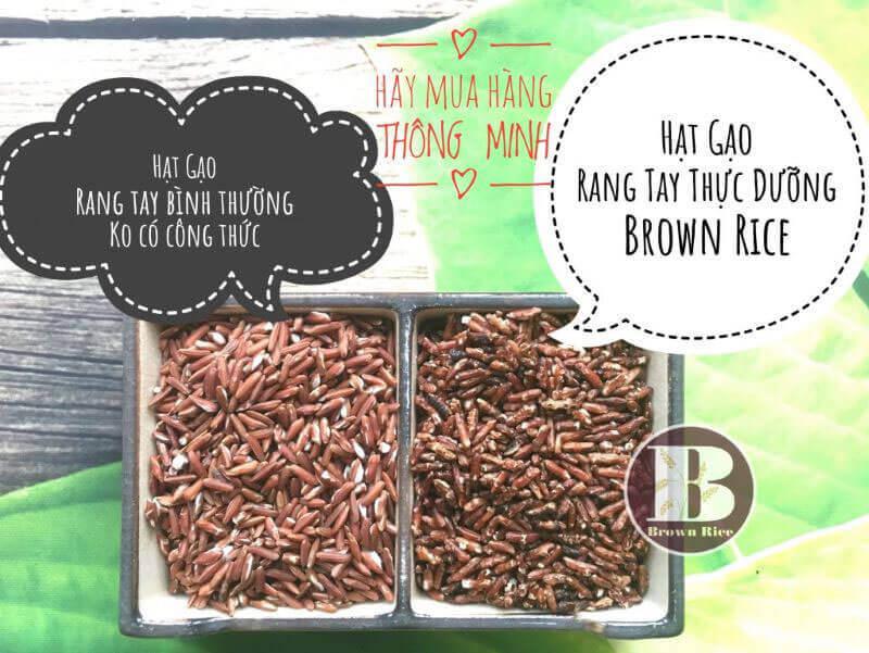 trà-gạo-lứt-brown-rice