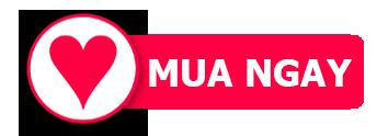 MUA-NGAY