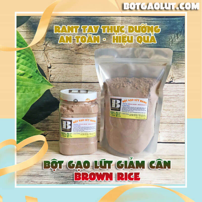 bot-gao-lut-giam-can-brown-rice