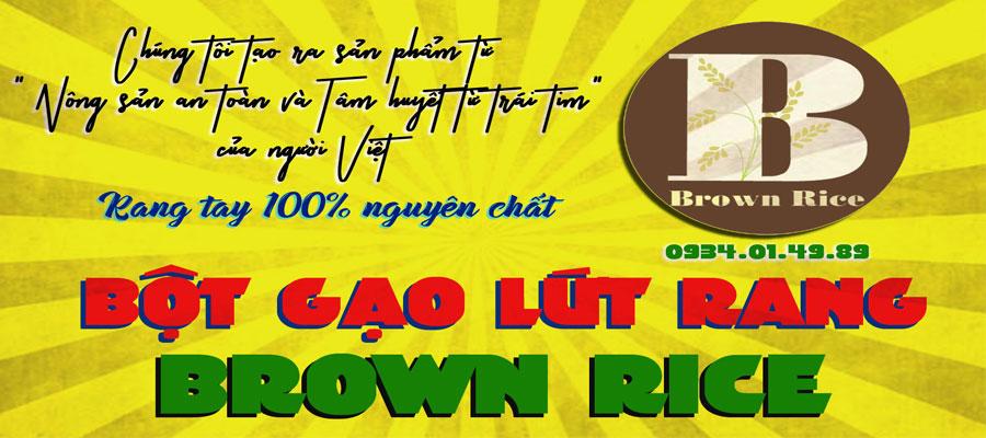 bot-gao-luc-banner