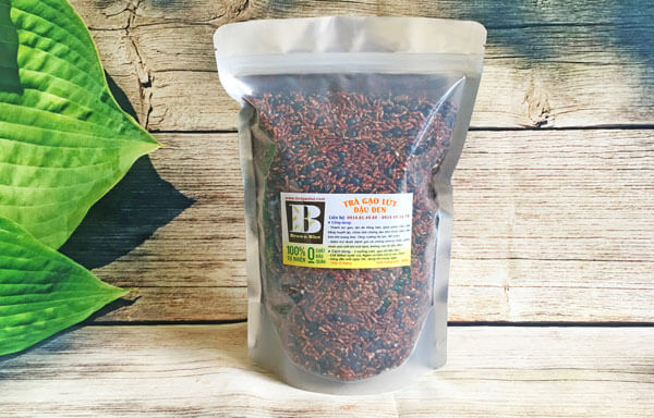 trà-gạo-lứt-đậu-đen