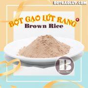 bột-gạo-lức-nguyên chất