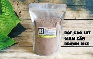 bot-gao-lut-giam-can-800gr
