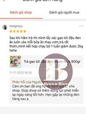 review-tra-gao-lut-dau-den-13