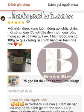 review-tra-gao-lut-dau-den-16