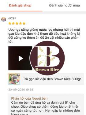 review-tra-gao-lut-dau-den-19