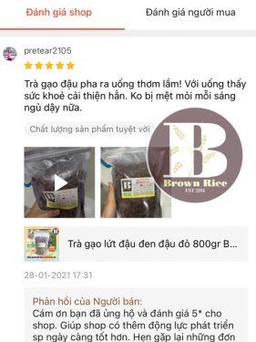 review-tra-gao-lut-dau-den-5
