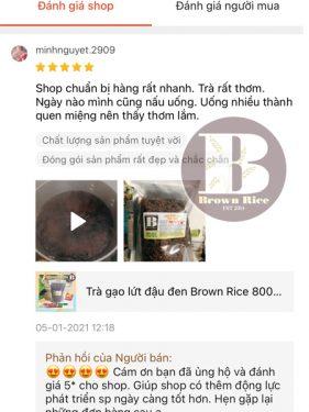 review-tra-gao-lut-dau-den-7
