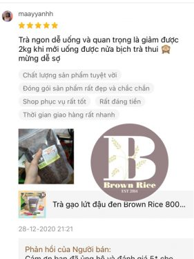 review-tra-gao-lut-dau-den-8