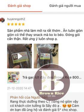 review-tra-gao-lut-dau-den-9