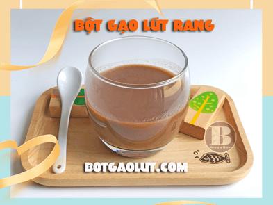bot-gao-lut-brown-rice