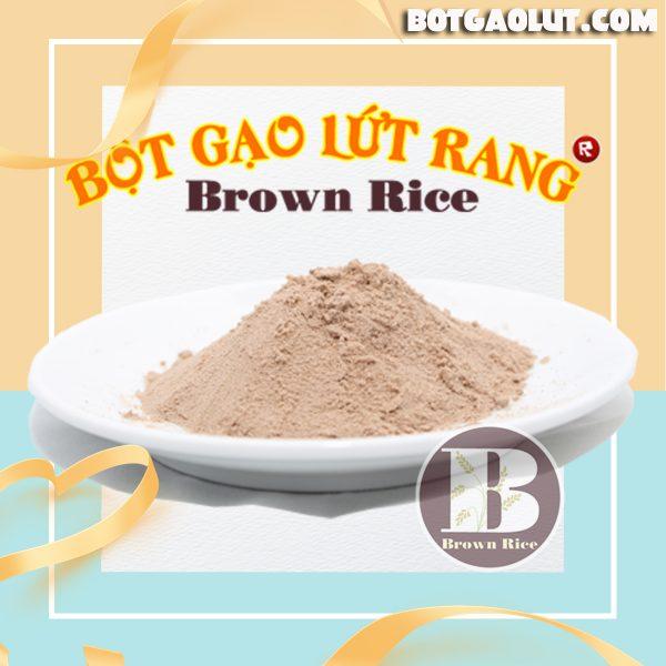 bột-gạo-lức-nguyên-chất-600x600