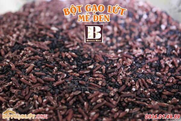 bot-gao-luc-me-den-1