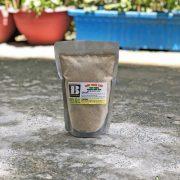 bot-ngu-coc-7-vi-500gr-brown-rice