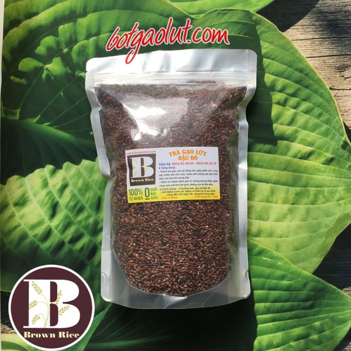 trà-gạo-lứt-đậu-đỏ (2)