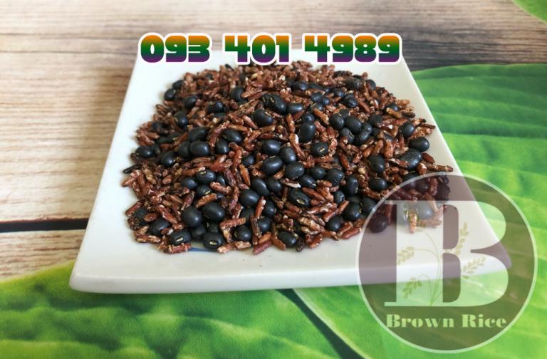 trà-gạo-lứt-đậu-đen-brown-rice