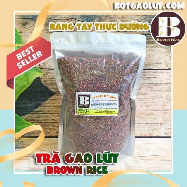 trà-gạo-lứt-brown-rice-600x600