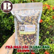 tra-ngu-coc-5-loai-dau-brown-rice