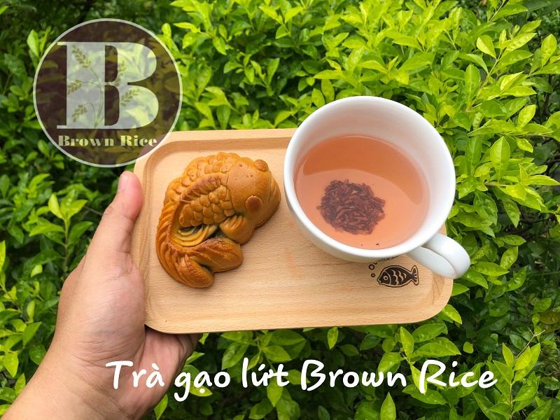 gao-lut-chua-thoai-5