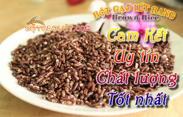 gao-lut